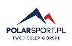 PolarSport.pl - usługobiorca RK Consulting Kraków