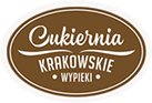 Cukiernia krakowskie wypieki - klient RK Consulting Kraków