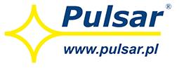 Pulsar - klient RK Consulting Kraków