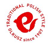 TPS logo - firmy korzystające z doradctwa RK Consulting Kraków