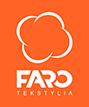 firmy konsulting RKC Kraków - klient tekstylia Faro
